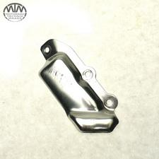 Abdeckung Bremspumpe hinten Aprilia ETV1000 Capo Nord (PS)