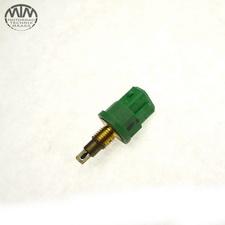 Sensor IAT Aprilia ETV1000 Capo Nord (PS)