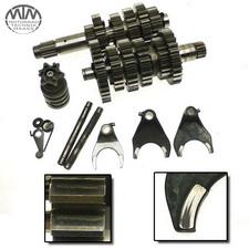 Getriebe Aprilia ETV1000 Capo Nord (PS)
