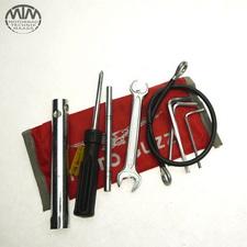 Bordwerkzeug Moto Guzzi Griso 1200 8V Special Edition