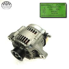Lichtmaschine Moto Guzzi Griso 1200 8V Special Edition
