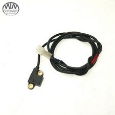Sensor Geschwindigkeit Moto Guzzi Griso 1200 8V Special Edition
