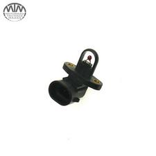 Sensor IAT Moto Guzzi Griso 1200 8V Special Edition