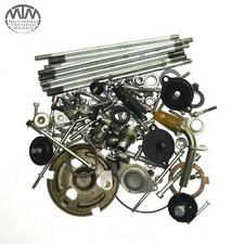 Schrauben & Muttern Motor Moto Guzzi Griso 1200 8V Special Edition