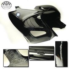 Verkleidung links BMW K1200RS (547)