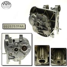 Getriebe BMW K1200RS (547)