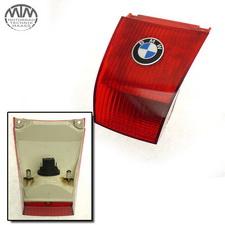 Rücklicht BMW K1200RS (547)