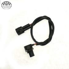 Sensor Geschwindigkeit Kawasaki KLE650A Versys ABS (LE650A)