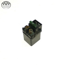 Magnetschalter Kawasaki KLE650A Versys ABS (LE650A)