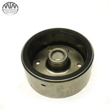 Lichtmaschine Rotor Kawasaki KLE650A Versys ABS (LE650A)
