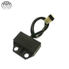 PVL Zündsteuergerät KTM 640 LC4 Adventure (4T-EGS)
