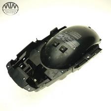 Kotflügel hinten BMW R1100RT (259)