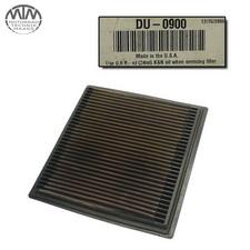 K&N Luftfilter Ducati Monster 600 (M600)