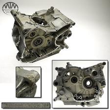 Motorgehäuse Ducati Monster 600 (M600)