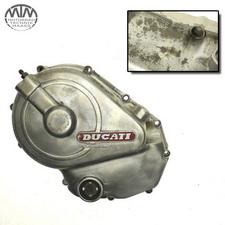 Motordeckel rechts Ducati Monster 600 (M600)