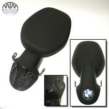 Kopfstüze BMW C1 125