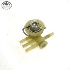 Kraftstoffdruckregler BMW C1 125