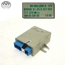 WI-WA Low Steuergerät BMW C1 125
