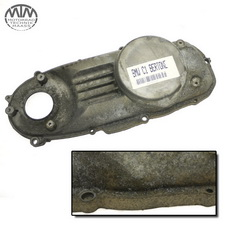 Motordeckel links BMW C1 125