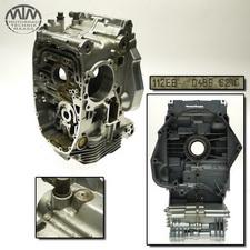 Motorgehäuse BMW R1100R (259)