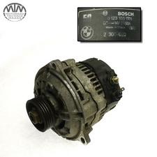 Lichtmaschine BMW R1100R (259)