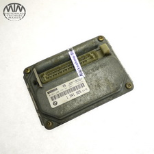 Motronic Steuergerät BMW R1100R (259)