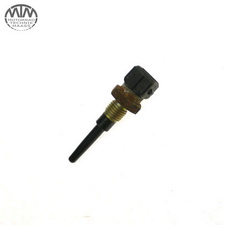 Sensor IAT BMW R1100R (259)