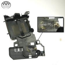 Batterie Halterung Yamaha XVS1100 Drag Star Classic (VP)