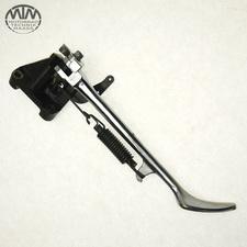 Seitenständer Yamaha XVS1100 Drag Star Classic (VP)