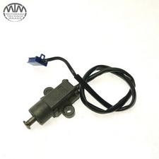 Schalter Seitenständer Yamaha XVS1100 Drag Star Classic (VP)