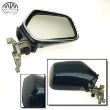 Spiegel rechts Honda GL1500 SE Gold Wing (SC22)
