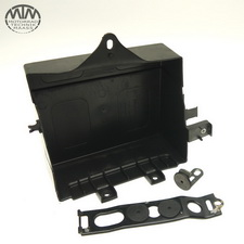 Batterie Halterung Honda GL1500 SE Gold Wing (SC22)