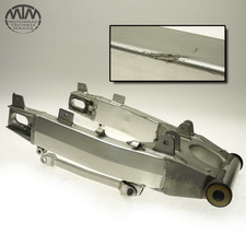 Schwinge Suzuki TL1000S (AG)