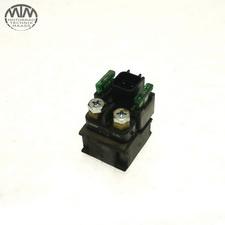 Magnetschalter Suzuki TL1000S (AG)