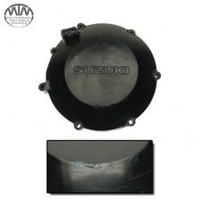 Motordeckel rechts Suzuki TL1000S (AG)