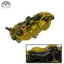 Bremssattel vorne links Suzuki GSX-R1000 (WVBL)