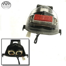 Rücklicht LED Suzuki GSX-R1000 (WVBL)