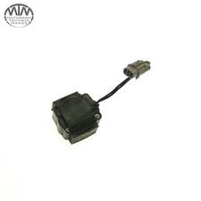 Sensor, Neigungssensor Suzuki GSX-R1000 (WVBL)