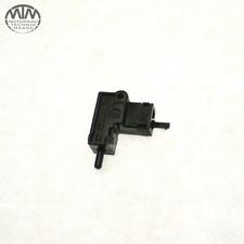 Schalter Kupplung Suzuki GSX-R1000 (WVBL)