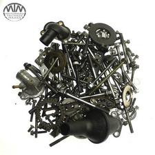 Schrauben & Muttern Motor Suzuki GSX-R1000 (WVBL)