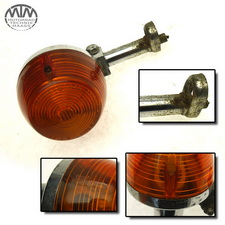 Blinker hinten links Honda CB750 Four