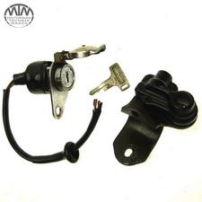 Schloßsatz Honda CB750 Four