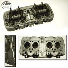 Zylinderkopf Honda CB750 Four