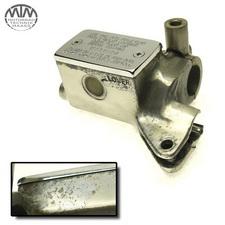 Kupplungspumpe Suzuki VS1400 (VX51L)