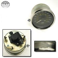 Meilentacho, Tachometer Suzuki VS1400 (VX51L)