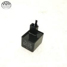 Relais Blinker Suzuki VS1400 (VX51L)