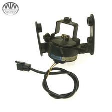 Dekompressionsnehmer Suzuki VS1400 (VX51L)