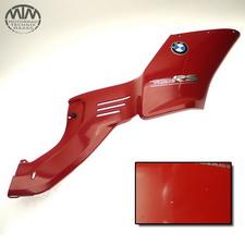 Verkleidung rechts BMW R1100RS (259)