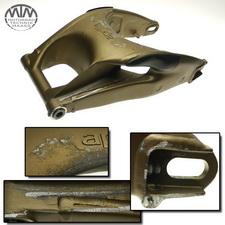 Schwinge Aprilia RSV1000 Tuono (RP)