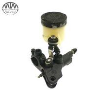 Bremspumpe vorne Aprilia RSV1000 Tuono (RP)